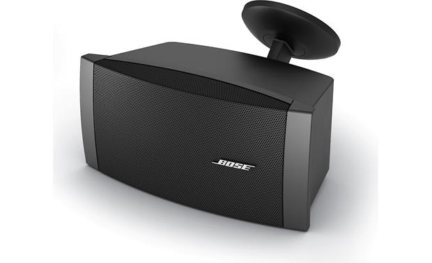 Bose® FreeSpace® DS 100SE Other