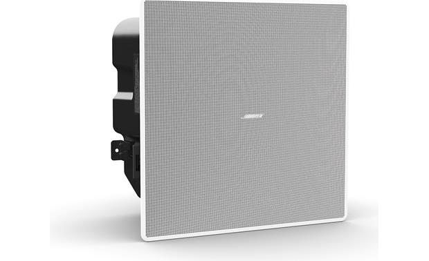 Bose Square Ceiling Speakers Shelly Lighting