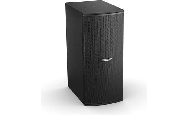 Bose® MB210 Front