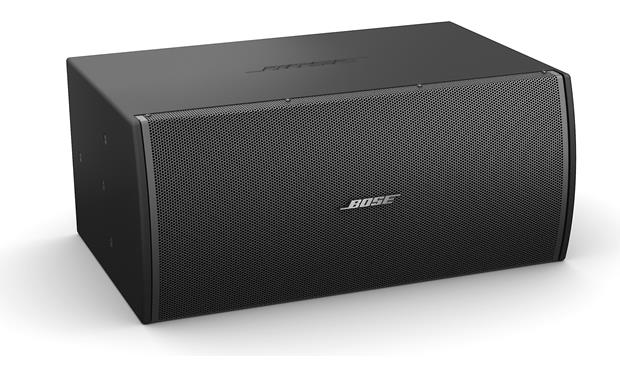 Bose® MB210 Other