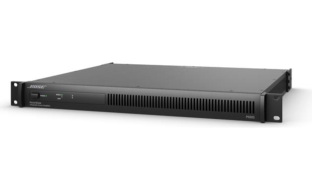 Bose® PowerShare PS602 Front