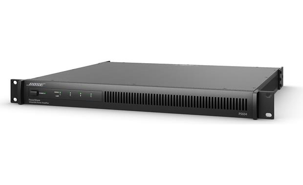 Bose® PowerShare PS604A Front