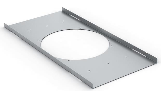 Bose® Tile Bridges Front