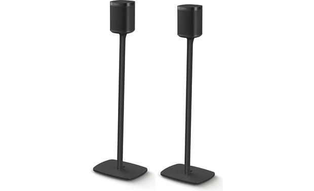 Flexson Floor Stands  (pair)