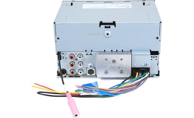JVC KW-X830BTS on jvc harness diagram, jvc kd r200 wire diagram, standard car stereo wire diagram, jvc kd s29 wiring, jvc speaker, jvc user manual, jvc wiring harness, jvc kd r330 wiring, sony stereo wire harness diagram, jvc dvd car stereo wiring,