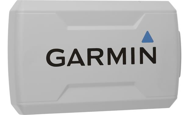 Garmin Protective Cover Other