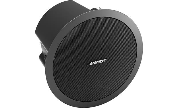 Bose® FreeSpace® DS 100F Front