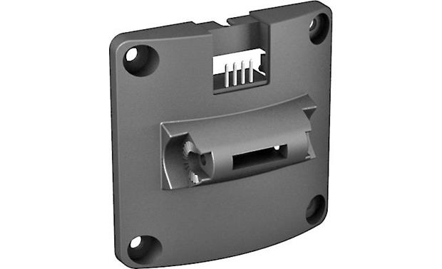 Bose® FreeSpace® DS 16SE Included wall mount