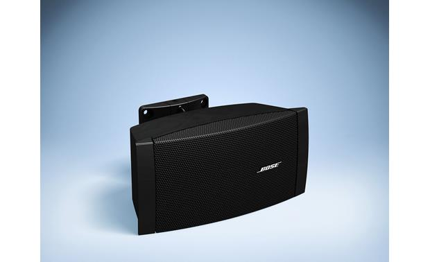 Bose® FreeSpace® DS 16SE Front