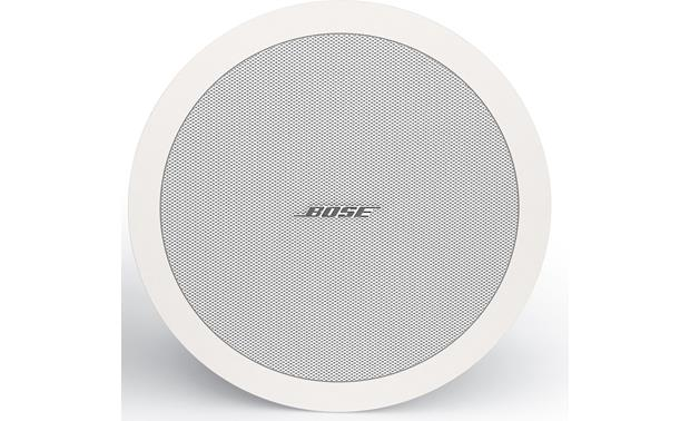 Bose® FreeSpace® DS 40F Front