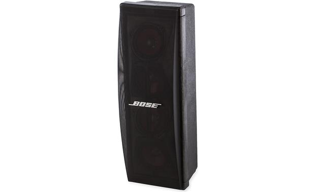 Bose® Panaray® 402® Series IV Front