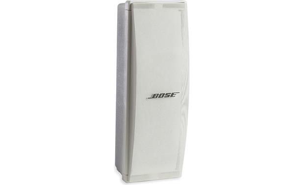 Bose® Panaray® 402® Series IV Other