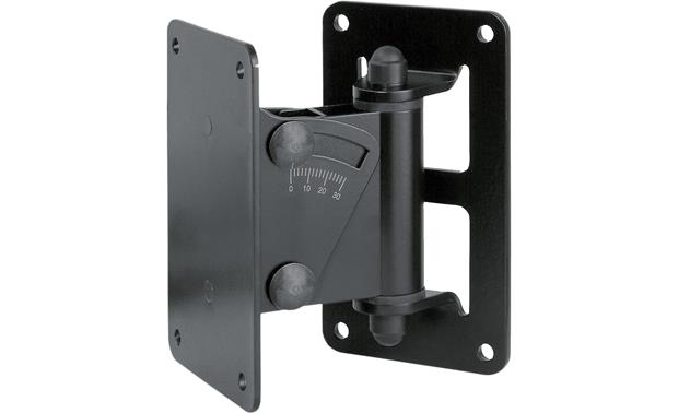 Bose® Outdoor Pan and Tilt Bracket Front