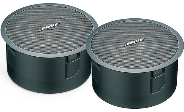 Bose® FreeSpace® 3 Front