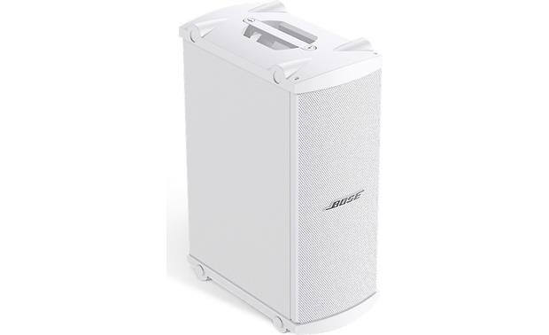 Bose® Panaray® MB4 Front