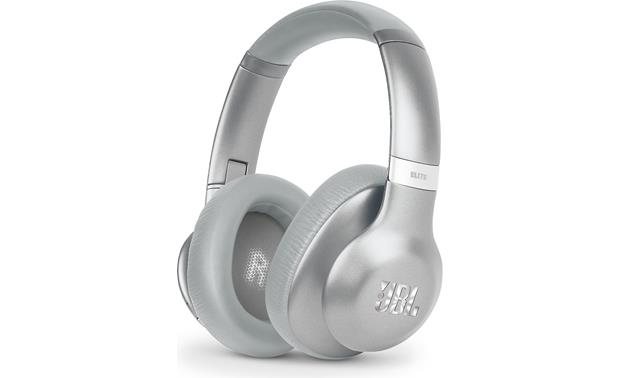 JBL Everest Elite 750NC Front