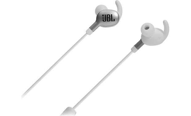 JBL Everest 110 Secure in-ear fit