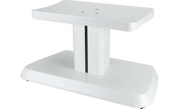 Revel C Stand Front