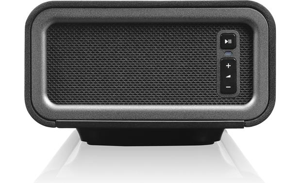 Sonos Playbar 5.1 Home Theater System Sonos PLAYBAR - side