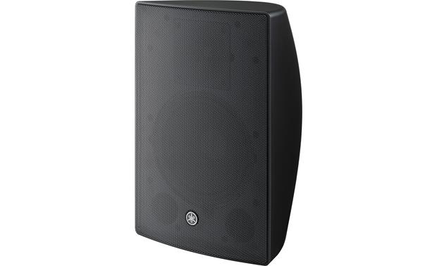 Yamaha Gym Sound System Bundle Yamaha VXS8 speaker