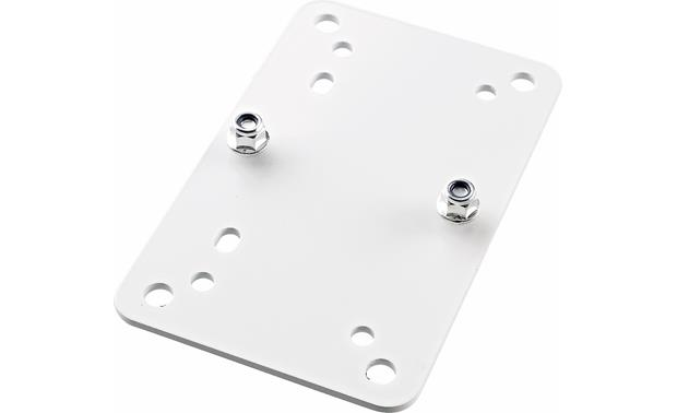 K&M Adapter Plate #2 Front
