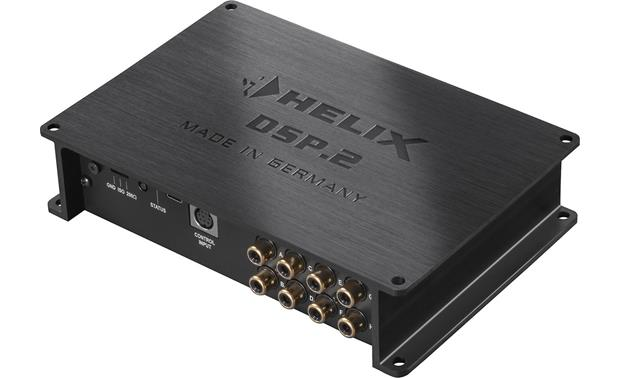 HELIX DSP.2