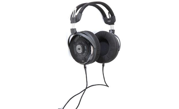 Audio-Technica ATH-ADX5000 Strong, lightweight design with magnesium alloy frame