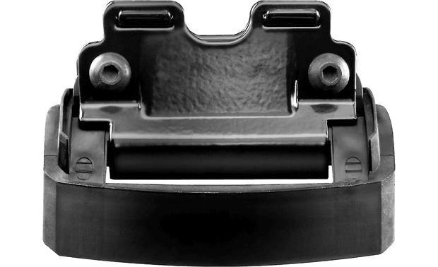 Thule Fit Kit 4052 Front
