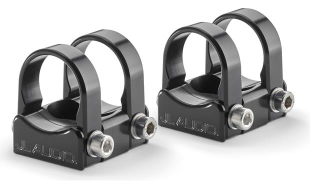JL Audio PS-SWMCP-B VeX Swiveling Clamps