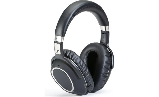 Sennheiser PXC 550 Wireless Other