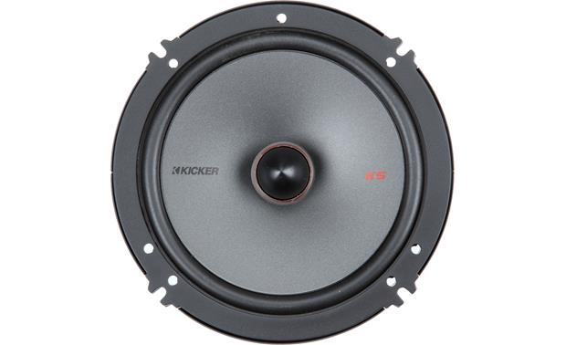Kicker 44KSS6504 Other