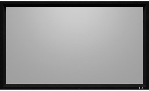 Screen Innovations 5 Series (110\