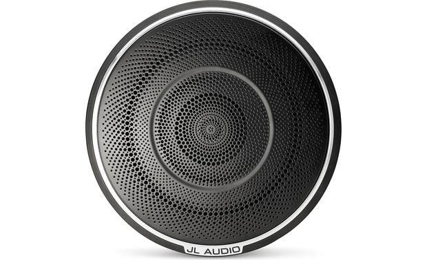 JL Audio C7-650cw Other