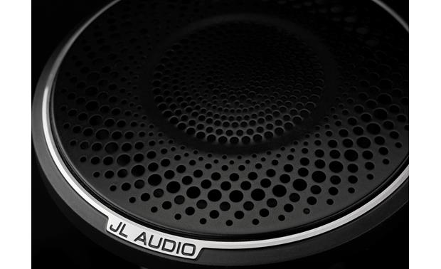 JL Audio C7-350cm Other