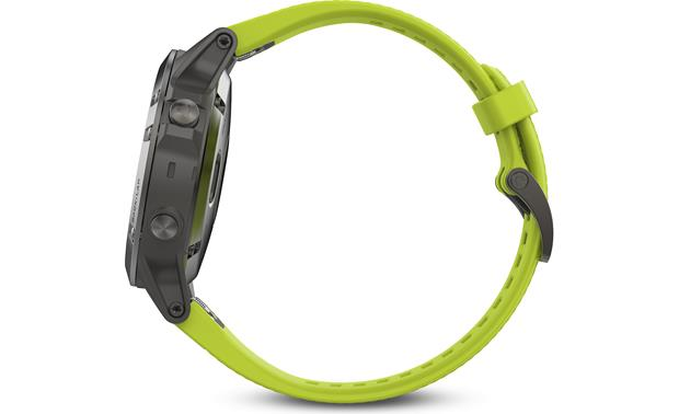 Garmin fenix 5 Other