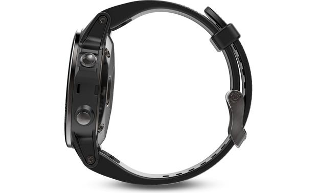 Garmin fenix 5S Other