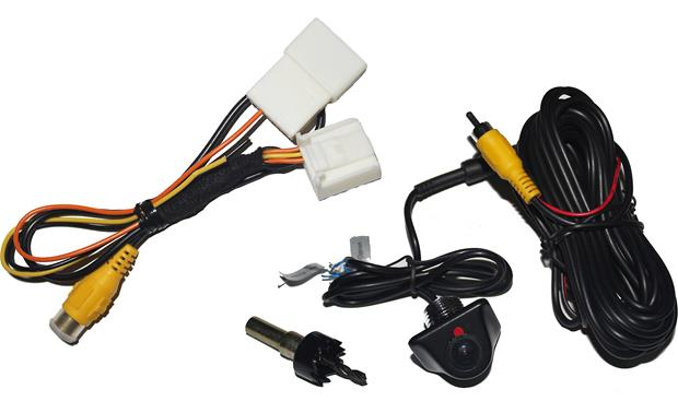 Wiring Harnesses Dealer Cost Car Audio 2016 Car Release Date