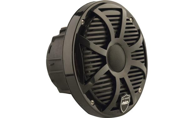 Wet Sounds REVO 6-SWB Rugged grilles