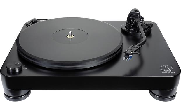 Audio-Technica AT-LP7