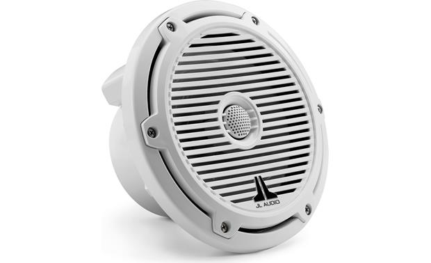 JL Audio M770-TCX-CG-WH Other