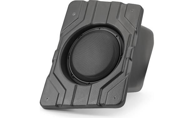 JL Audio PowerSport Stealthbox® Front