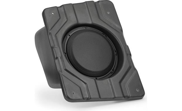 JL Audio SB-POL-SLINGSUBP/10W3v3-4 PowerSport Stealthbox® Other