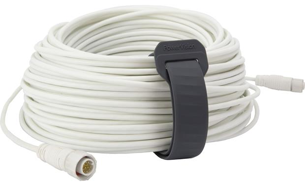 PowerVision PowerRay Wizard 230-foot communication cable included