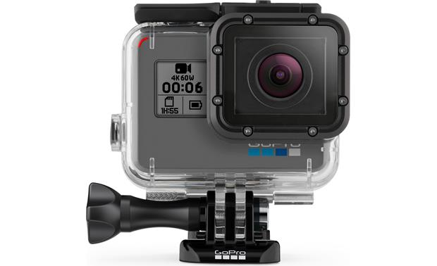 GoPro Super Suit Front (camera not included)