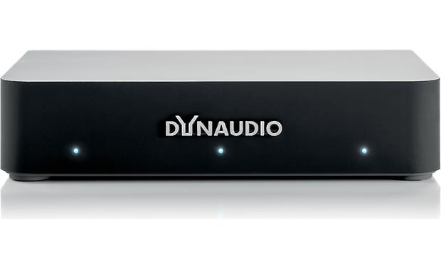 Dynaudio Connect Front