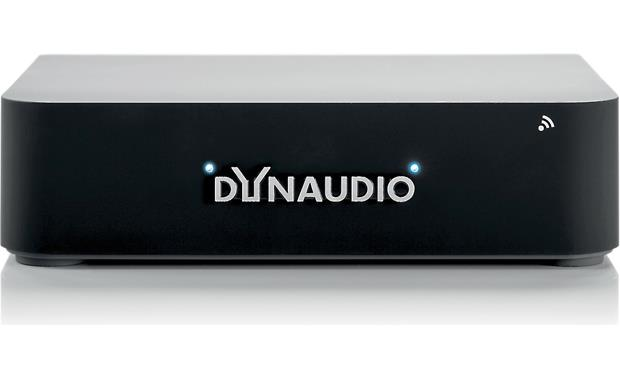 Dynaudio Extender Front