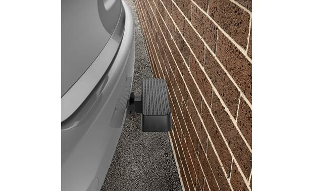 WeatherTech BumpStep® Other