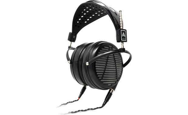 Audeze LCD-MX4 Open-back design for spacious sound