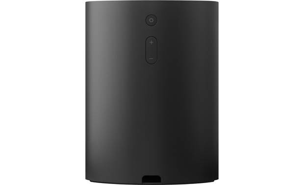 Bang & Olufsen Beoplay M3 Black - back