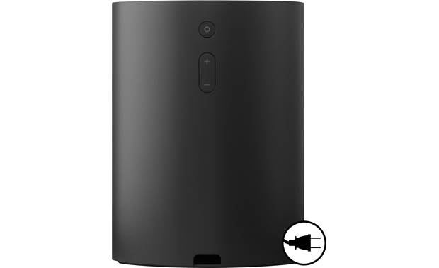 Bang & Olufsen Beoplay M3 Black - AC Power Required